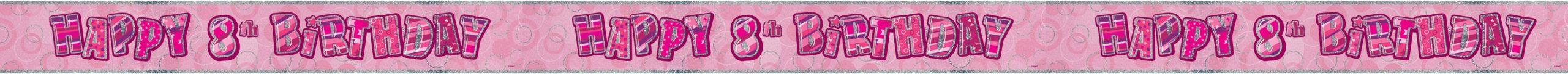 CB08BC1-1.jpg