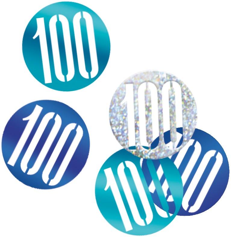 CB100CB1