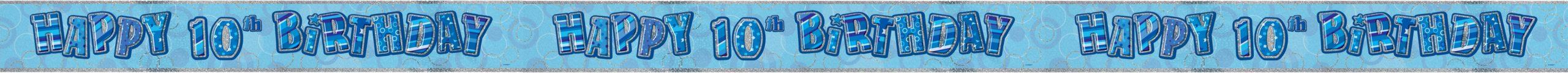 CB10BB1-1.jpg