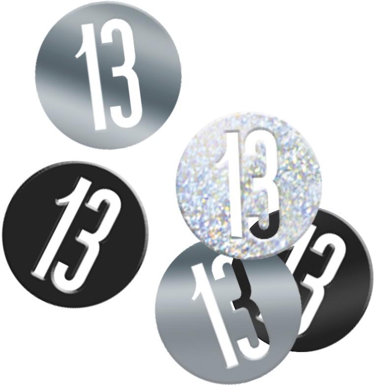 CB13CA1