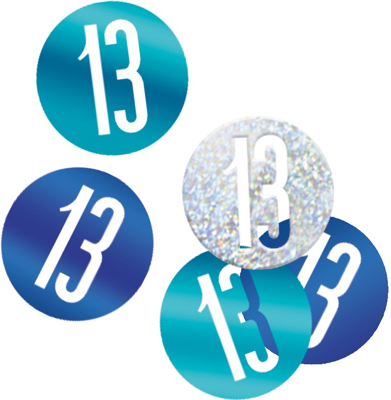 CB13CB1