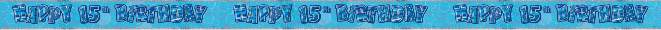 CB15BB1-1.jpg