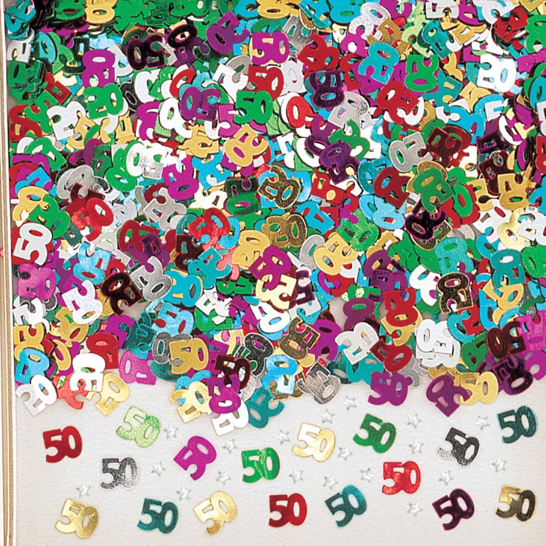 CB50CD